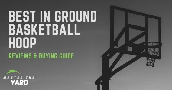 best-in-ground-basketball-hoop-10245x535