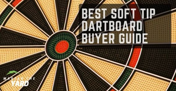 best-soft-tip-dartboard-1024x535