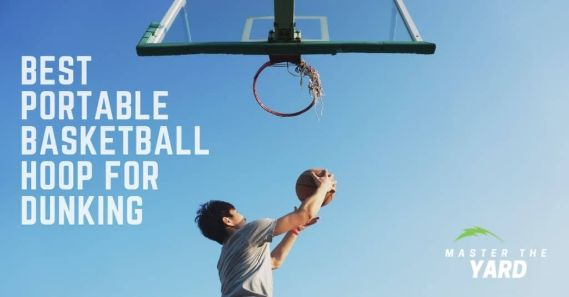 portable-basketball-hoop-for-dunking
